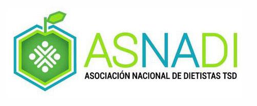 logo asnadi